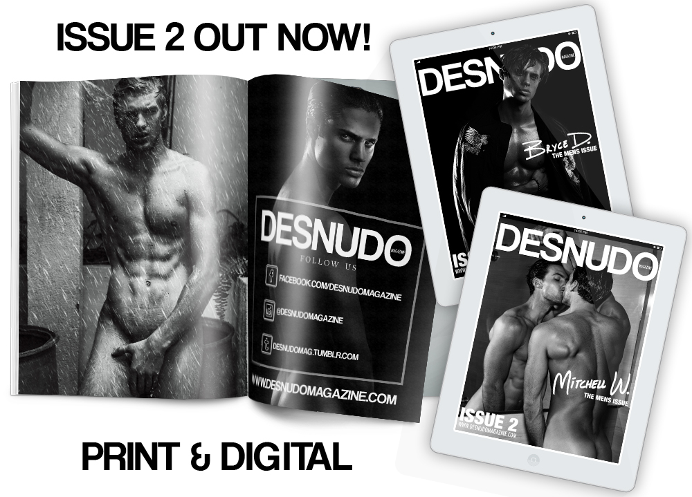 print&digital_issue2_1